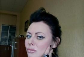 SOFIYa, 40 - Just Me