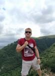 Maks, 40, Kolpino