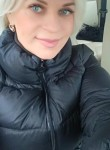 Ekaterina, 46  , Minsk