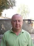 Iгор, 48  , Kremenets