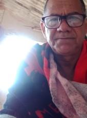 Paulo, 47, Brazil, Campina Grande