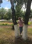 Lyubov, 60  , Dorokhovo