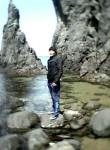 Vadim, 28  , Gorno-Altaysk