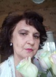 Galina, 59  , Kazan