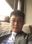吕三爷, 28  , Luoyang (Henan Sheng)