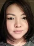 Jenya, 31  , Erbil
