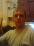 Andrey, 40  , Gubkin