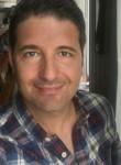 Antoine, 38  , Sevilla