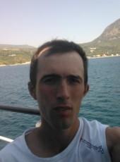 nikolay, 32, Russia, Atkarsk