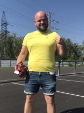 Oleg, 31, Montenegro, Budva