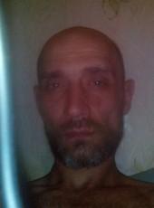 Yaroslav, 37, Ukraine, Berdyansk