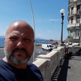 Francesco, 53  , Noventa di Piave