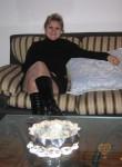 Laura, 65  , Salerno