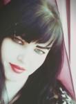Veronika, 28  , Omsk