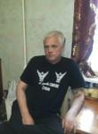 Sergey, 48  , Porkhov
