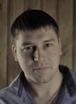 Aleksey, 30  , Nizhniy Novgorod