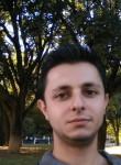 david, 31  , Tarragona