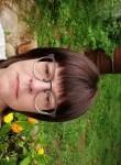 Mariya, 51  , Ivanteyevka (MO)