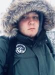 Aleksey, 24  , Iglino