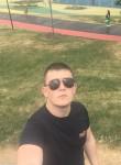 Kirill, 21, Surgut