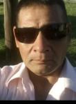 Raul Alberto, 50  , Buenos Aires