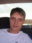 Nikolay, 30  , Astana