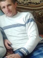 Vladimir, 46, Ukraine, Gola Pristan