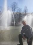 pavel, 39  , Mikhaylovsk (Sverdlovsk)