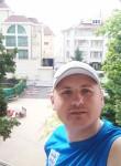 Геннадій, 30 лет, Могилів-Подільський