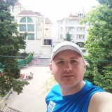 Gennadіy, 32  , Mogiliv-Podilskiy