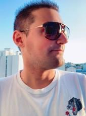 Tiago, 30, France, Vanves