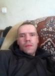 Dmitriy , 35  , Perm