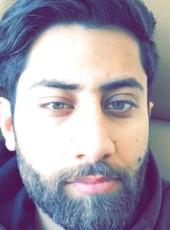 fay, 26, جمهورئ اسلامئ افغانستان, کابل