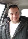 Bakhadyr, 36, Tashkent