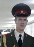 maks, 27, Pskov