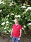 Aleksandr, 62  , Sevastopol