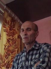 nikolay, 63, Russia, Podolsk