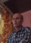 nikolay, 62  , Podolsk