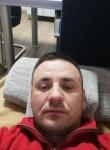 Big boy, 33  , Banja Luka