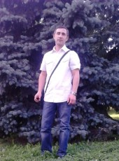 serezha, 44, Republic of Moldova, Balti