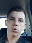 Mark, 19  , Boksburg