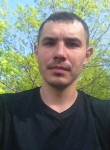 Lelik, 18  , Ulyanovsk
