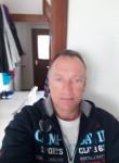 Mike , 50  , Weil am Rhein