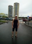 Александр, 23 года, Сургут