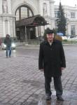 игорь, 67 лет, Кременчук