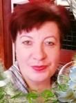 Вита, 50  , Rivne