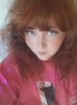 Elena, 28  , Chita