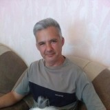 Marat, 48  , Sverdlovsk