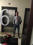 Delis, 24  , Prokhladnyy