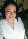 Tatyana, 37, Pskov